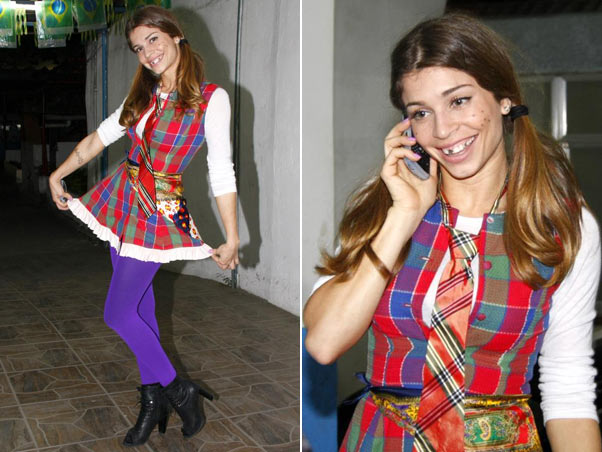 https   fashioniscool.wordpress.com 2012 08 18 o-casamento-de ... 3391084efe